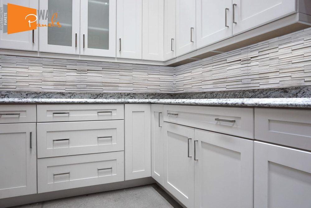 rivestimento parete cucina - Rivestimenti parete-Wallpanels