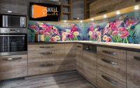 rivestimenti-murali-italia