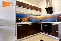 rivestimento-cucina