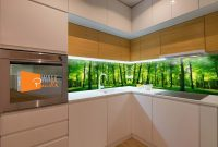 rivestimento-murale-cucina