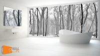 rivestimenti-murali-bagno