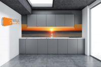 rivestimenti-cucina
