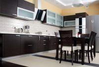 pannelli-cucina