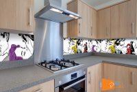 rivestimento cucina