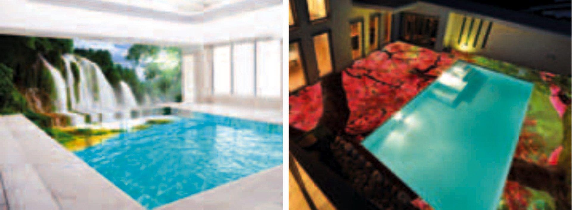 rivestimenti-piscina