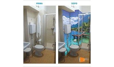 pannelli-rivestimento-bagno-ristrutturato