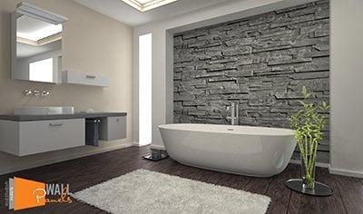 pavimenti-e-rivestimenti-bagno