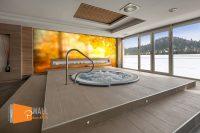 Piscina-hotel-personalizzazione