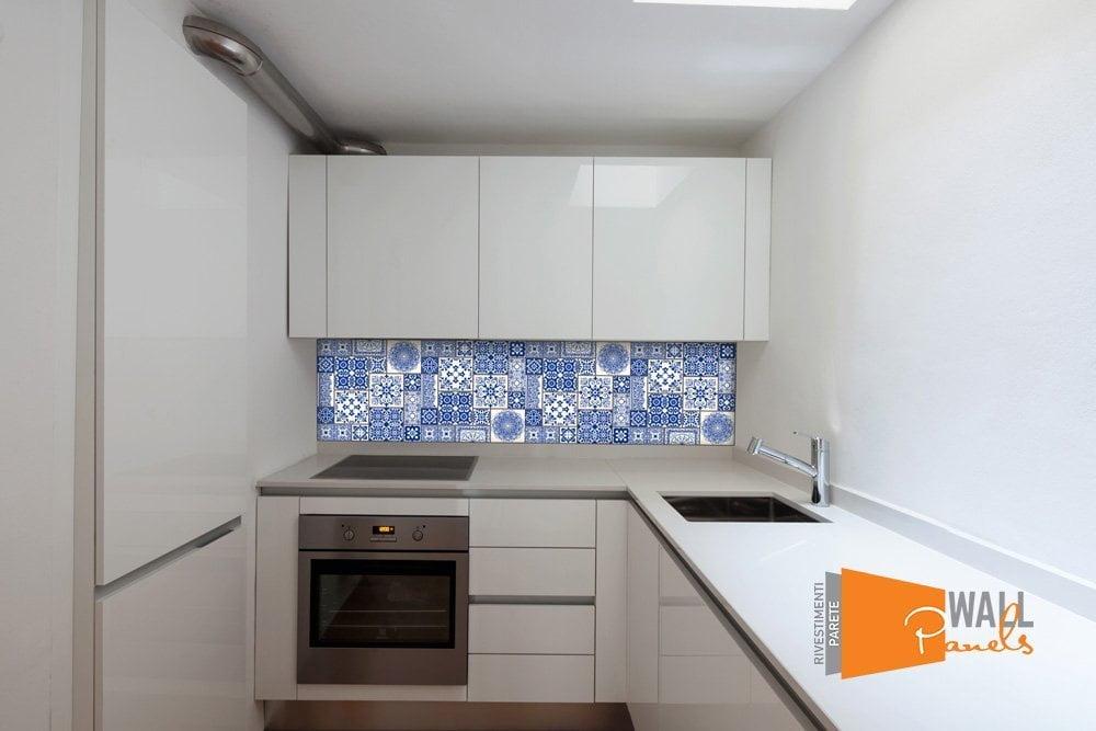 angolo-cucina-personalizzato