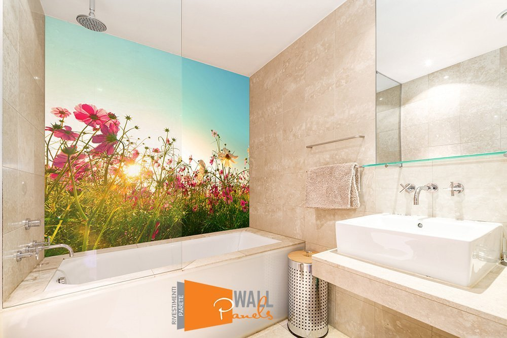 parete-vasca