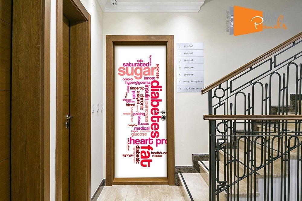 porta-personalizzata-studio