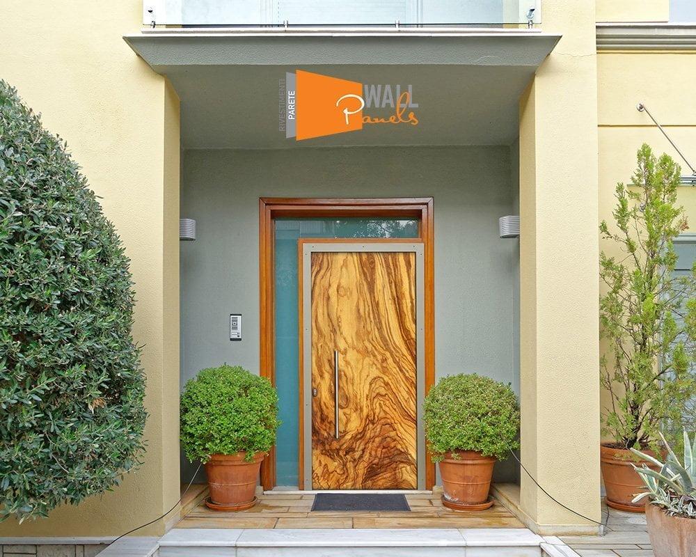 porta-simil-legno