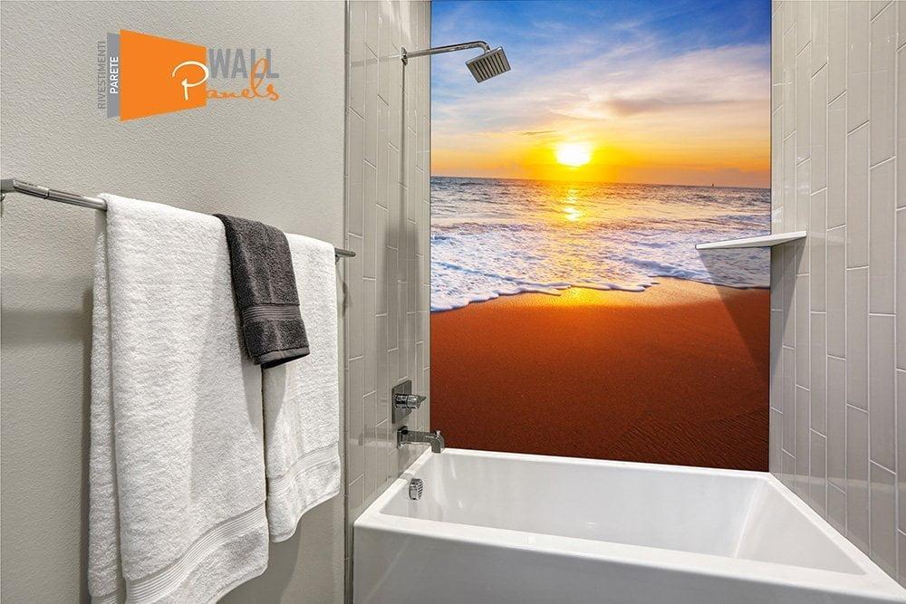 ristrutturazione-bagno-hotel