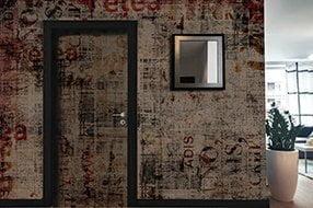Carta-wallpaper-print