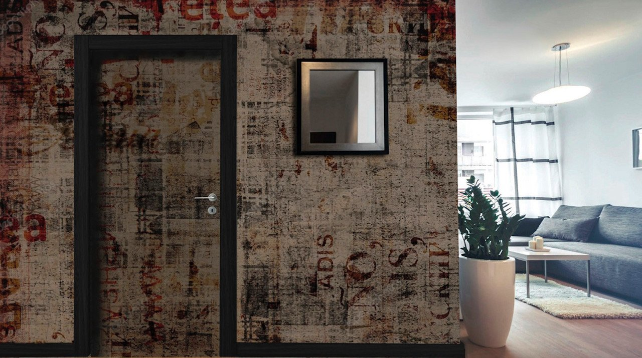 wallprint-tuttaparete