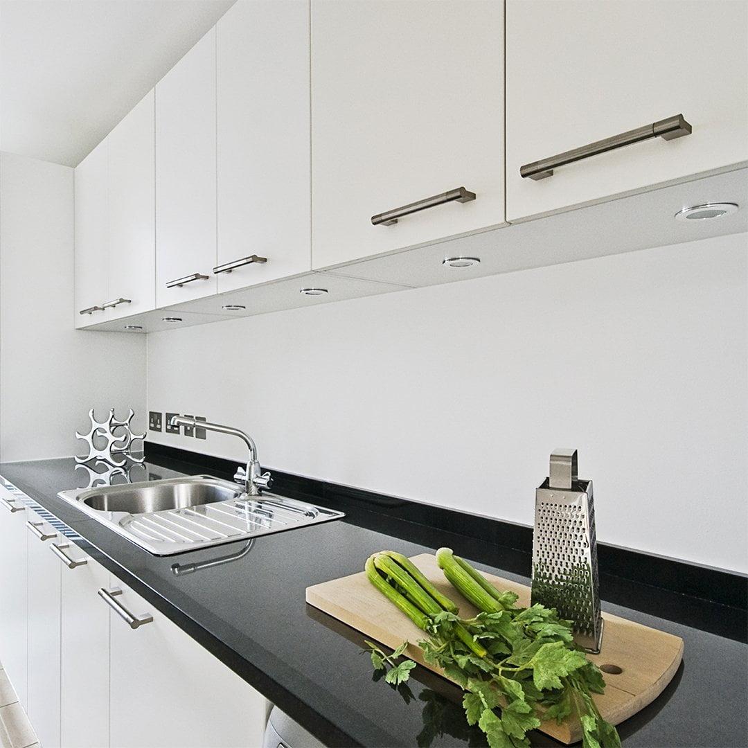Pannelli Per Dietro Cucina rivestimenti cucina   pannelli murali personalizzatissimi